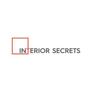 Interior Secrets Logo