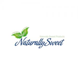 Naturally Sweet Logo