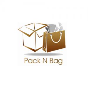 Pack N Bag Logo