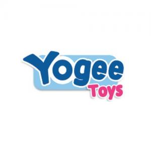 Yogee Toys Logo