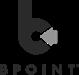 Bpoint logo