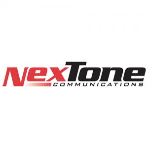 Nextone Communications Logo