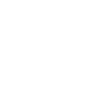 Sniip Icon for Printer Sample Bils