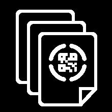 Sniip Icon for Biller Data File