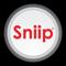 Sniip Logo