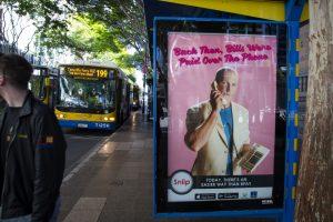 Sniip-campaign-with-Darren-Lockyer-Adshel-1260x840