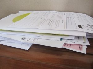 sniip paperless billing