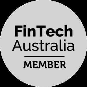 fintech_member_grey